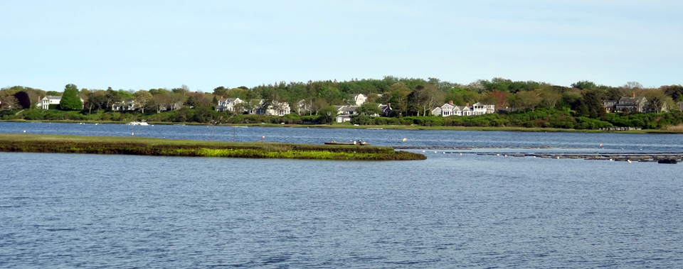 About Chatham Massachusetts
